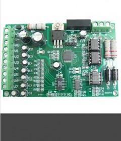 PCB Design Develop
